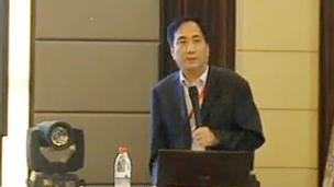 刘爱民—慢性荨麻疹的病因病机及辨证治疗体会