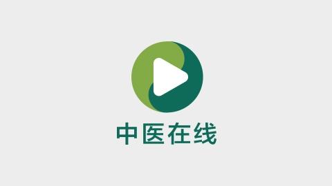 """陈海东--秘传""""北斗七星""""梅花针法"""