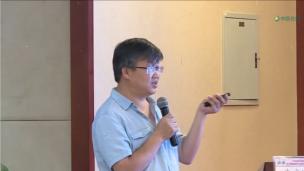牛广斌--继承李士懋教授平脉辨证思维体系 培养中医临床思维