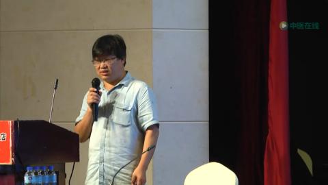 牛广斌--国医大师李士懋平脉辨证应用温胆汤经验
