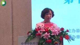 刘红霞--埋线疗法治疗皮肤病