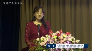 刘玉--脐针治疗女性压力性尿失禁28例临床观察