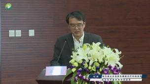 刘胜--经方的认识及在乳腺病治疗中的运用