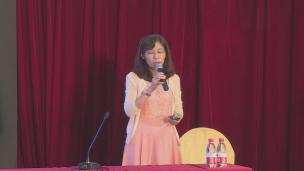 林华--中药配送新模式:广州经验