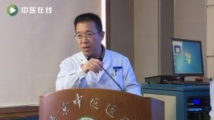 徐旭英--院内制剂在中医外科临床中的应用