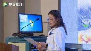 佟燕萍--制剂室及院内制剂介绍
