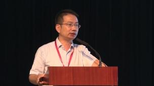 吴铁成--系统生物学中的肿瘤治疗