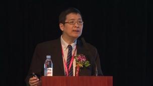 陆卫东--国际肿瘤针灸学在哈佛肿瘤医院的临床实践和科研