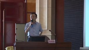 范瑞强--荨麻疹中医治疗专家共识解读