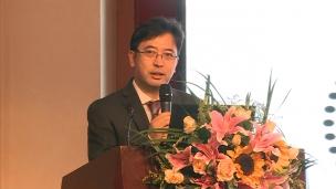 李光熙--中医外治法在呼吸系统疾病中的应用